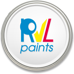 RVL Paints